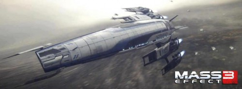 ME3_normandy_sr2